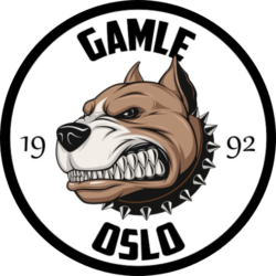 Gamle Oslo Ishockeyklubb